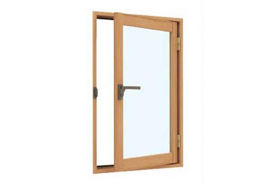 取り付けた内窓は全て[ YKK プラマードU内開き窓 ]です。<br /> <br /> 内窓についての詳細は、[  エコ内窓「プラマードU」の取付はアプラへ  (http://aplu.jp/plamadou/)  ]