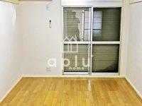 【アパート改修】床・壁・水周りのリフォーム